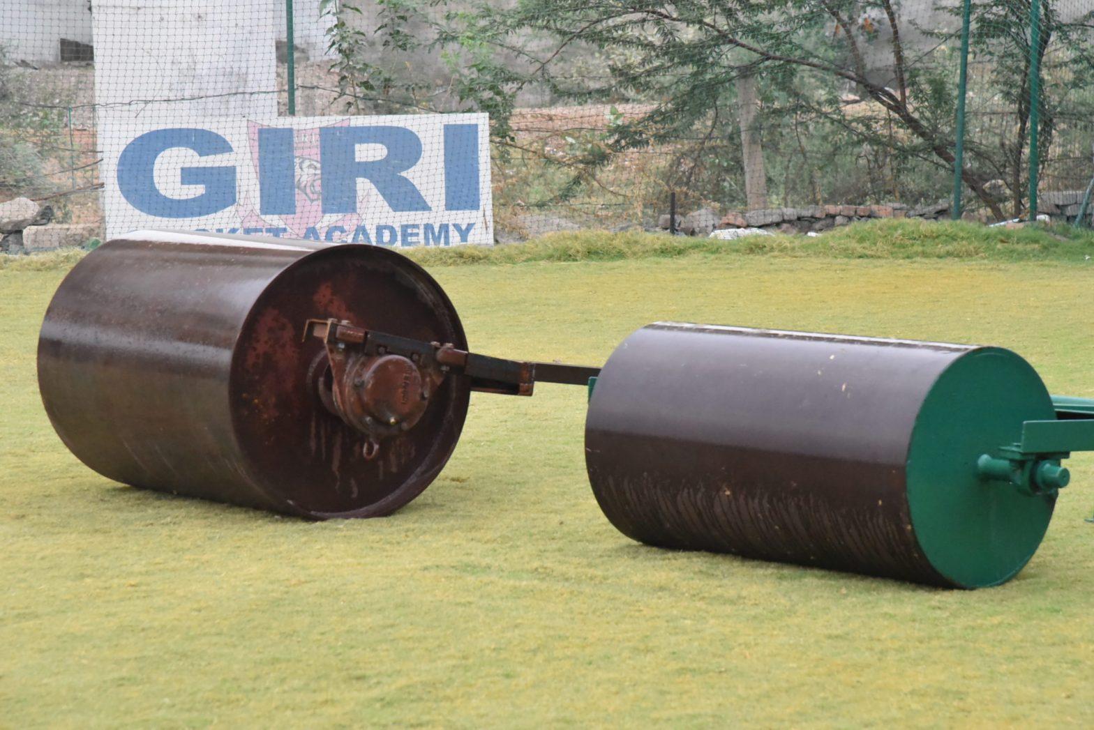giri cricket academy-Cricket Academy